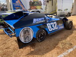 2015 BMS Modified  for sale $12,000