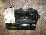 Corvette Sport Seat Pump  for sale $100