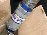 Sonnys Vacuum check valves  for sale $50