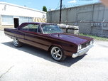 1967 Dodge Coronet  for sale $18,500