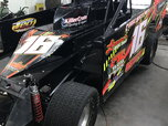 TEO Pro Car  for sale $12,500