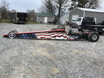 2018 M&M DRAGSTER  for sale $62,999