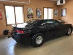 2014 COPO Camaro  for sale $105,000