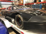 Port city late model   for sale $7,500