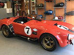 1967 Shelby Cobra  for sale $25,000