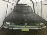 1971 Dodge Dart  for sale $5,000