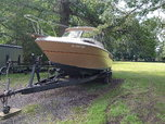 1984 Chris Craft  for sale $5,500