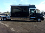 2005 Renegade 1400AS  for sale $105,000
