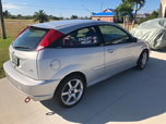 2004 Ford Focus  for sale $1,500