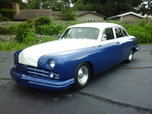 HOT ROD LINCOLN.  for sale $10,500