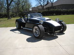 2009 Lotus Elise  for sale $17,500