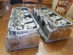Brodix 14.5  for sale $2,800