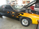 1973 Plymouth Satellite  for sale $7,500