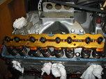 10 sec pump gas mafia  for sale $7,500