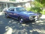 1970 Dodge Coronet  for sale $36,500