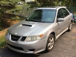 2005 Saab 9-2X  for sale $2,000