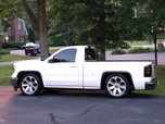 2014 GMC Sierra 1500  for sale $21,500