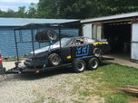 Tube chassis  for sale $5,000