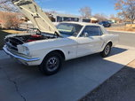 1965 Ford Mustang  for sale $14,000