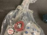 RJ Pistol Grip Air Shifter Lenco/Brand new  for sale $900