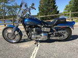 2005 Harley-Davidson DYNA WIDE GLIDE CUSTOMS  for sale $10,500