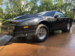 1986 Trans Am street/strip  for sale $9,800