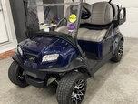 2021 Club Car Onward gas 4 passenger  for sale $11,500