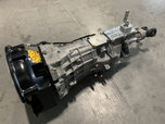 Tremec T-56 Magnum with 13B/20B Rotary Bellhousing  for sale $5,500