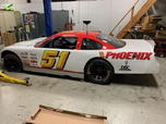2015 VanDoorn Super Late Model  for sale $22,000