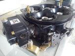 2.4 bore 1700 cfm lightning racing carburetor  for sale $1,500