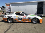 Mazda RX7 GT3  for sale $25,000