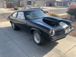 75 VEGA (Pontiac Astre)  for sale $13,500