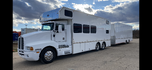 2005 S&S Truck and Trailer  for sale $150,000