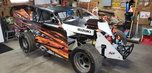 Modlite racecar turn key  for sale $4,900
