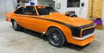 1975 Nova/Camaro
