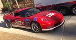 2005 Chevrolet Corvette Phoenix built  for sale $36,000
