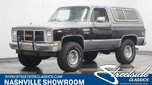 1988 GMC Jimmy for Sale $33,995