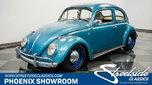1964 Volkswagen Beetle  for sale $19,995
