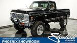 1969 Chevrolet K20  for sale $88,995