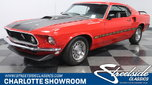 1969 Ford Mustang  for sale $47,995
