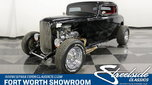 1932 Ford  for sale $41,995