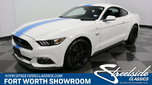2017 Ford  for sale $44,995