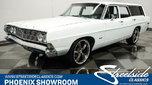 1968 Ford Custom Ranch Wagon  for sale $31,995
