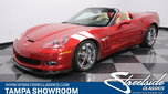 2013 Chevrolet Corvette Grand Sport Supercharged  for sale $44,995
