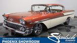 1958 Chevrolet Bel Air  for sale $39,995