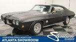 1970 Pontiac LeMans  for sale $22,995
