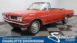 1963 Pontiac LeMans  for sale $26,995
