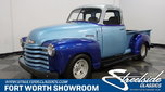 1947 Chevrolet 3100  for sale $44,995