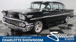 1958 Chevrolet Bel Air  for sale $64,995