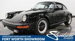 1980 Porsche  for sale $39,995